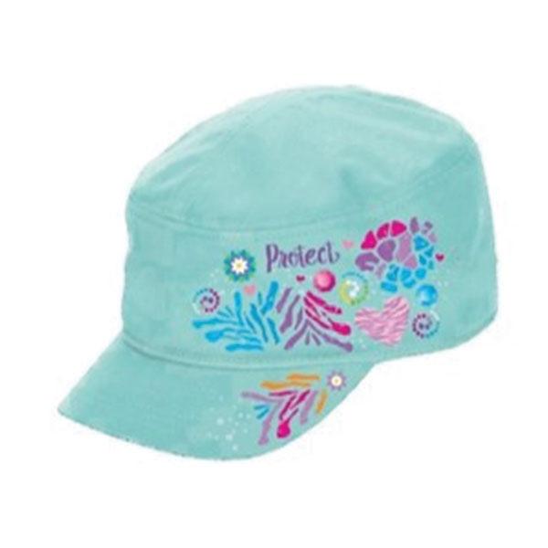 YOUTH CADET HAT